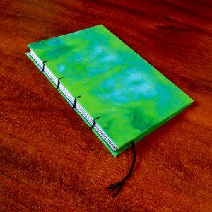Journal  Black Inserts 1